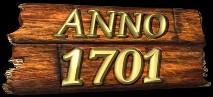 anno_logo1.jpg