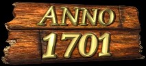 anno_logo2.jpg