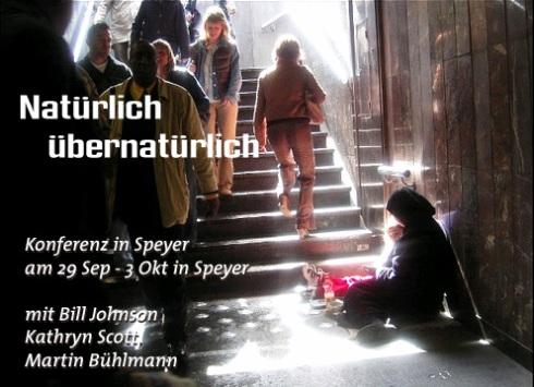 announce_naturlich.jpg