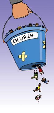 kirche-verliert-ihre-kinder.jpg