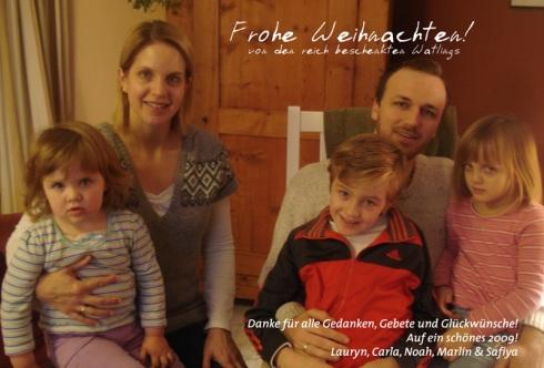 frohe-weihnachten-2008