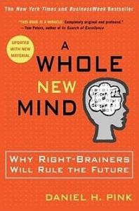 220px-a-whole-new-mind-book