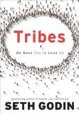 tribesbook