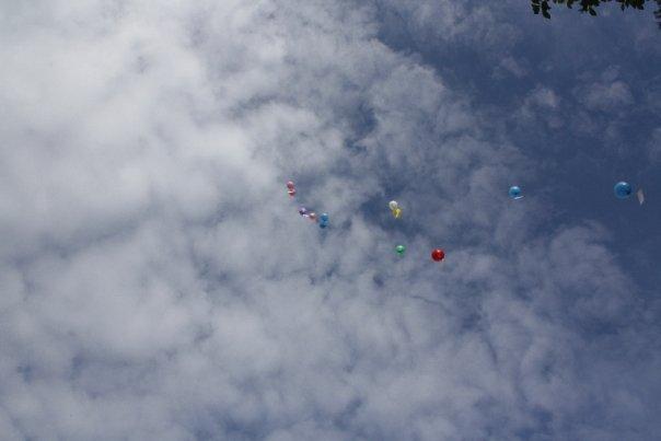 vhd_balloons