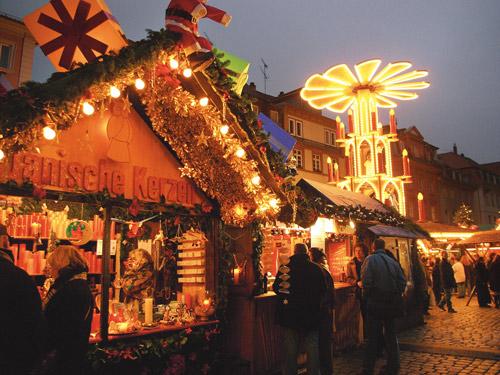 weihnachtsmarkt-heidelberg