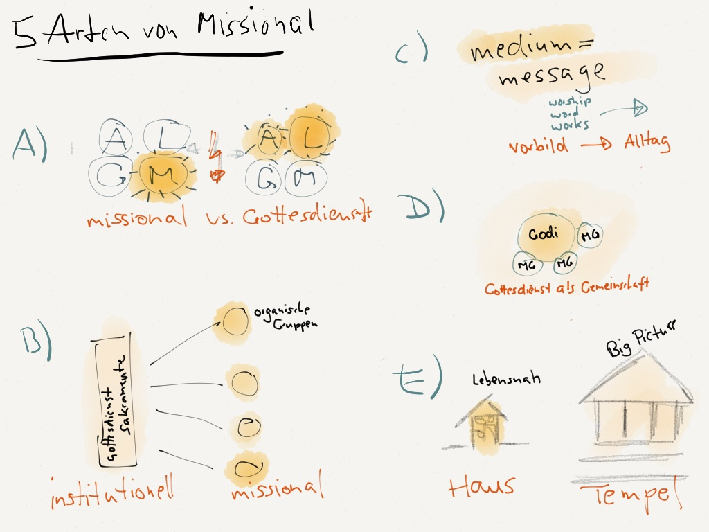 missional5