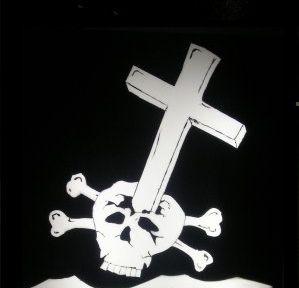 crossskull