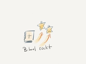 bekenntnis_bibelrockt