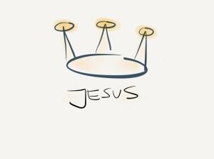 bekenntnis_jesuskönig