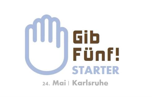 Gib5 Starter