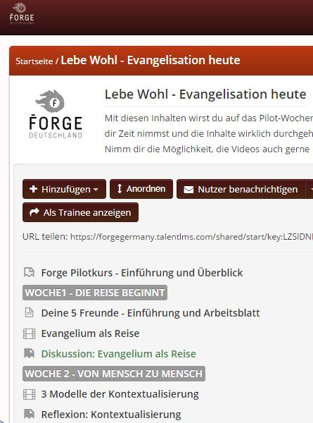 forge-kickoff