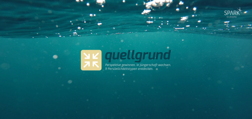 Header01_72dpi_quellgrund