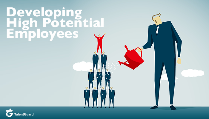 developing_high_potential_employees_talentguard